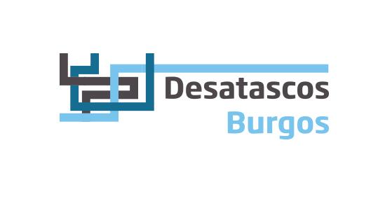 Desatascos Burgos 24 horas - Desatascos Burgos